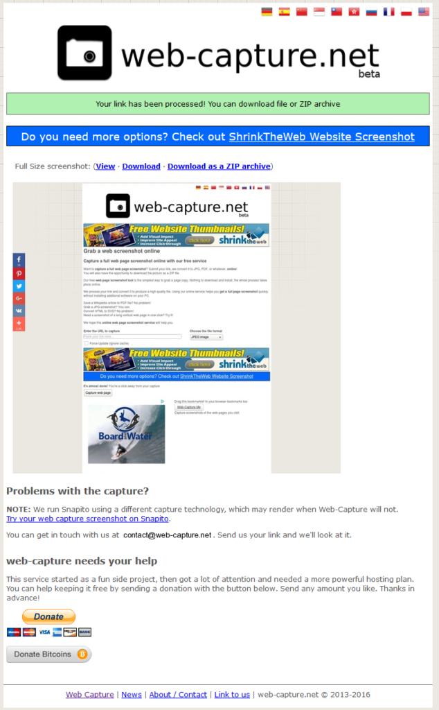 sito web-capture 2